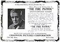 The Fire Patrol (1924) - 3.jpg