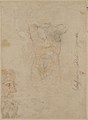 The Flagellation of Christ MET 2007.410 VERSO.jpg