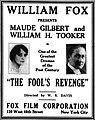 The Fool's Revenge (1916) - 1.jpg