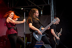 The Gentle Storm - Wacken Open Air 2015-0175.jpg