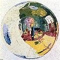 The Glass Sphere Augusto Giacometti (1910).jpg