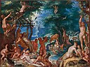 The Golden Age, by Joachim Wtewael, MET DP145413, edited.jpg