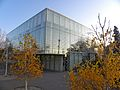 The Hespeler Library (6622477229).jpg
