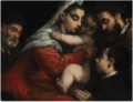 The Holy Family with Donors .PNG