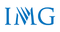 The IMG Media broadcasting company logo.png