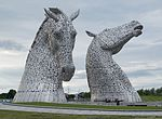 The Kelpies - June 2016.jpg
