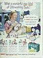 The Ladies' home journal (1948) (14742742926).jpg