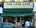 The Lane Cafe, 135 Lordship Lane, London SE22 8HX.jpg