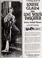 The Lone Wolf's Daughter (1919) - 4.jpg