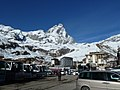 The Matterhorn from Breuil-Cervinia.jpg