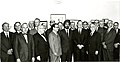 The National Inventors Council, 1966.jpg