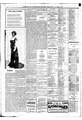The New Orleans Bee 1906 April 0008.pdf