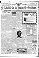 The New Orleans Bee 1906 April 0011.pdf