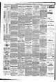 The New Orleans Bee 1906 April 0042.pdf