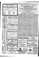 The New Orleans Bee 1906 January 0026.pdf