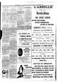 The New Orleans Bee 1911 September 0148.pdf