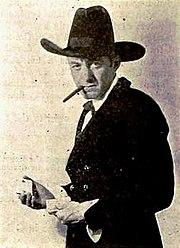john ford director de cine wikipedia la enciclopedia libre