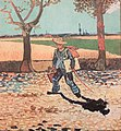 The Painter on his Way to Work (destroyed) (JH 1491) - My Dream.jpg