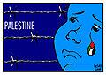 The Palestinian by Latuff2.jpg