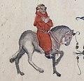The Parson - Ellesmere Chaucer.jpg