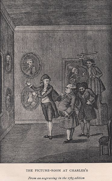 File:The Picture-Room At Charles's.jpg