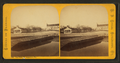 The Plaza, St. Augustine, Fla, from Robert N. Dennis collection of stereoscopic views.png