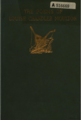 The Poems and Sonnets of Louise Chandler Moulton (1908).png