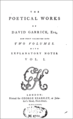 The Poetical Works of David Garrick.PNG