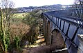 The Pontcysyllte Aqueduct - geograph.org.uk - 1800137.jpg