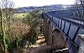 The Pontcysyllte Aqueduct - geograph.org.uk - 1800137.jpg