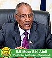 The President of Somaliland Muse Bihi Abdi.jpg