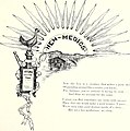 The Pulse - Rush Medical College yearbook (1894) (14591130459).jpg