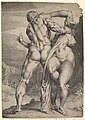 The Rape of the Sabine Women MET DP825430.jpg