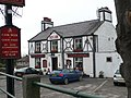 The Red Lion, Meliden - geograph.org.uk - 657601.jpg