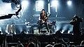 The Rolling Stones - Friends Arena Stockholm - Thursday 12th October 2017 StonesStockholm121017-20 (36971573464).jpg
