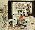 The Saturday evening post (1920) (14782538514).jpg