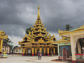 The Shwemawdaw Pagoda (15168743917).jpg