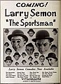 The Sportsman (1921) - 1.jpg
