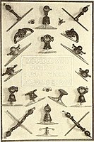The Street railway journal (1894) (14758768512).jpg