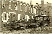 The Street railway journal (1901) (14755846291).jpg