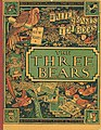 The Three Bears toy book cover.jpg
