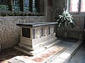 The Tomb of Edmund West - geograph.org.uk - 1529412.jpg