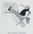The Tribune Primer - The Business Manager.png