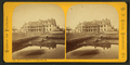 The U.S. Barracks, St.Augustine, Fla, from Robert N. Dennis collection of stereoscopic views.png
