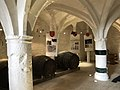 The Undercroft Room Guildford.jpg