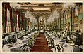 The Venetian Room, Book-Cadillac Hotel (NBY 21487).jpg