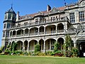 The Vice Regal Lodge, Shimla.jpg