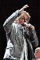 The Who.DSC 0215- 11.27.2012 (8226187999).jpg