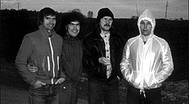 The band in 1982.jpg