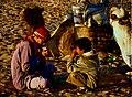 The bedouins. - Flickr - Человек с Урала.jpg